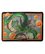 Tappetino Dragon Ball - Drago Shenron - M