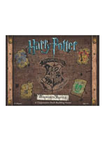 Harry Potter Hogwarts Battle - Gioco Da Tavolo