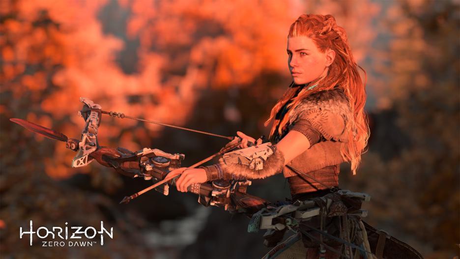 PS4 1TB + The Last Of Us + Horizon Zero Dawn + God Of War (Playstation Hits)