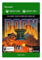 DOOM II - Classic