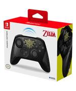 Controller Wireless HORIPAD - Zelda