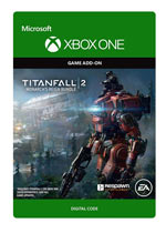 Titanfall 2 - Monarch's Reign Bundle