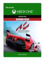 Assetto Corsa - Season Pass