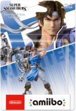 NINTENDO Amiibo - Richter (Super Smash Bros. Ultimate)