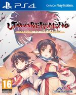 Utawarerumono: Prelude to the Fallen