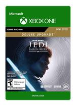 Aggiornamento STAR WARS Jedi: Fallen Order Deluxe Edition