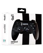 Controller PlayStation 4 - Juventus (Esclusiva GameStop fino al 17 Luglio)