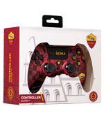 Controller PlayStation 4 - Roma (Esclusiva GameStop fino al 17 Luglio)
