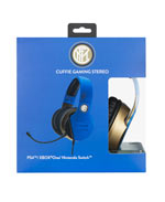 Gaming Headset - Inter