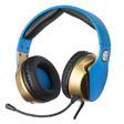 Gaming Headset - Inter