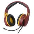 Gaming Headset - AS Roma