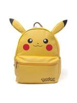 Zaino Pokémon - Pikachu