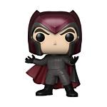 Funko Pop! - Magneto (X-Men 20° Anniversario)