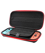 Custodia Nintendo Switch @Play - Travel Case