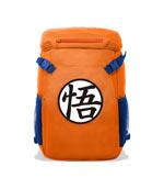 Zaino Dragon Ball Z - Logo
