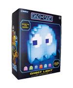 Lampada Pac-Man - Fantasma