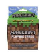 Minecraft - Gioco di Carte