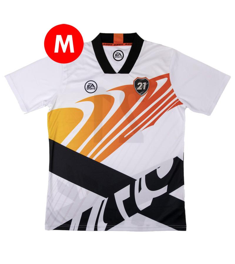 T-shirt Fifa 21 - FUT - Taglia M