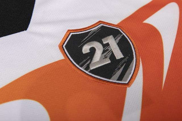 T-shirt Fifa 21 - FUT - Taglia XL