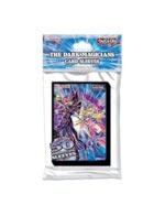 Carte Yu-Gi-Oh! - Bustine Protettive Dark Magicians