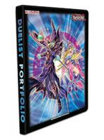 Carte Yu-Gi-Oh! - Portfolio Dark Magicians