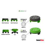 Premium Thumbsticks - Xbox One