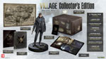 Resident Evil™ Village - Collector's Edition