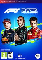F1® 2021