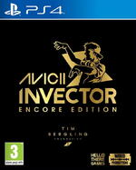 AVICII Invector - Encore Edition