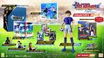 Captain Tsubasa: Rise of New Champions - Collector's Edition