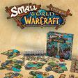 Small World Of Warcraft - Gioco Da Tavolo