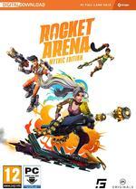 Rocket Arena™ - Mythic Edition