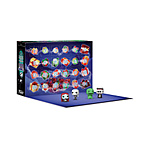 Calendario Dell'Avvento - Funko Nightmare Before Christmas
