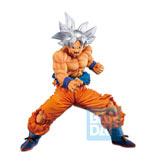 Figure Dragon Ball Super - Goku Ultraistinto (Vs Omnibus)