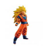 Figure Dragon Ball Super - Goku Super Saiyan 3 (Vs Omnibus)