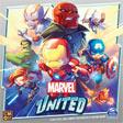 Marvel United - Gioco Da Tavolo