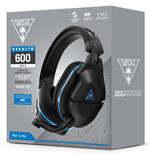 Headset Turtle Beach - Stealth 600p Gen 2 (Black)