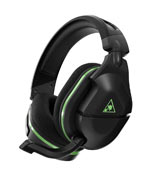 Headset Turtle Beach - Stealth 600x Gen 2 (Black)