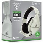 Headset Turtle Beach - Stealth 600x Gen 2 (White)