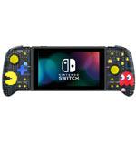 Split Pad Pro HORI - Pac-Man - Limited Edition