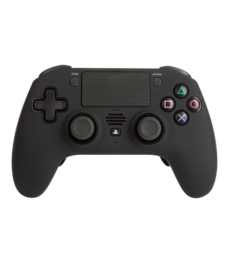 Controller Wireless Power A - Fusion Pro (PS4)