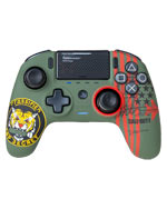 Controller Wireless Nacon - Revolution Unlimited Pro Controller Call Of Duty Black Ops Cold War