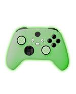 Skin Silicone + Grip - Controller Xbox Series X (Glow In The Dark)