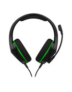 Headset HyperX - CloudX Stinger Core™ - Cuffie per il gaming