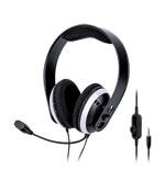 Headset Raptor - RG H200 (Black)