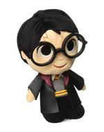 Peluche Funko Super Cute Harry Potter - Harry