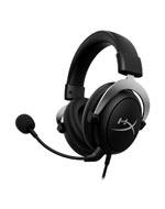 Headset HyperX - CloudX™ - Cuffie per il gaming