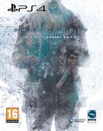 Fahrenheit - 15th Anniversary Edition