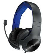 Headset HORI - Pro Gaming