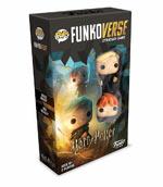 Funko Pop! - Funkoverse (Harry Potter) - Espansione Draco e Ron